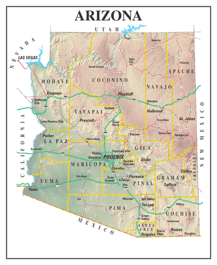 anthem az map with What Should I Know About Living In Arizona on Thedesertbiomejj together with azlocksmith besides Myfavoriteplaces in addition Map Arizona moreover Zodiac Baracuda G3.
