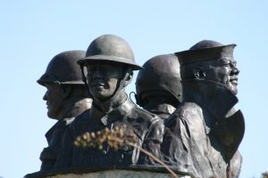 essay on why we should honor veterans Essay on honor by lauren bradshaw april 15, 2010 sample essays but we were not allotted multiple selves which is a major part in honor honor should always be in one's conscience and should be reflected through their actions.