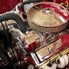 How Long Should a Car Alternator Last?