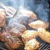 Should You Boil Chicken Before You Barbecue It?