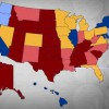 Should America Abolish the Electoral College?
