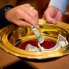 Should a Christian Pay Tithe?