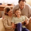 What Qualities Should a Good Parent Possess?