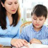 How Much Should a Private Tutor Charge