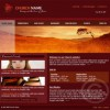 Should I Buy a Website Template?
