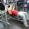 How Much Should I Be Able to Bench Press