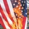 Should Flag Burning be Prohibited?